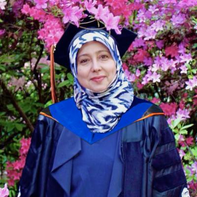 Wasan Qasim Fayyadh